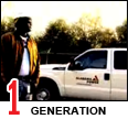 Watch a video about the power generation team.