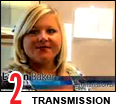 Watch a video about the power transmission team.