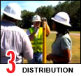 Watch a video about the power distribution team.