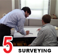 Watch a video about 'A Day in the Life of - Transmission Survey and Mapping'