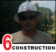 Watch a video about 'A Day in the Life of – Transmission Lines Construction'